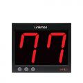 Màn hiển thị Gọi y tá LM-D102U