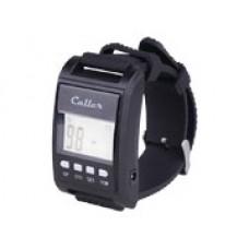 đồng hồ hiển thị số MT-41C