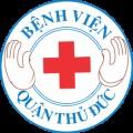 Lắp đặt tại Bệnh viện Quận Thủ Đức