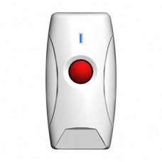 Nút ấn Gọi y tá MT200-1
