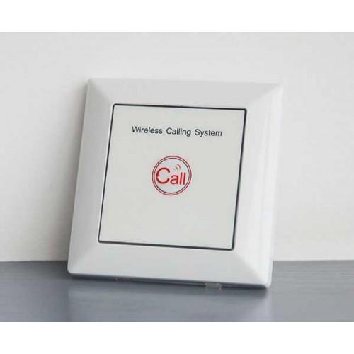 Nút ấn Gọi y tá MT500-1C